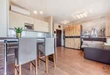 Kawalerka do wynajęcia, Łódź Polesie, 27 m²