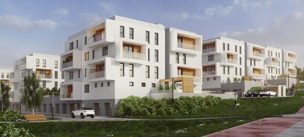 Mieszkanie na sprzedaż 59 m² Rzeszowski (pow.) Boguchwała (gm.) A. Mickiewicza - zdjęcie 1