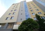 Mieszkanie na sprzedaż, Rzeszów Zwięczyca, 57 m²   Morizon.pl   6188 nr9