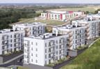 Mieszkanie na sprzedaż, Rzeszów Pobitno, 51 m²   Morizon.pl   5465 nr3