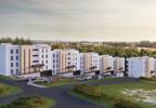 Mieszkanie na sprzedaż, Rzeszów Pobitno, 51 m²   Morizon.pl   5465 nr2