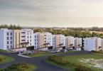 Morizon WP ogłoszenia | Mieszkanie na sprzedaż, Rzeszów Pobitno, 51 m² | 1425