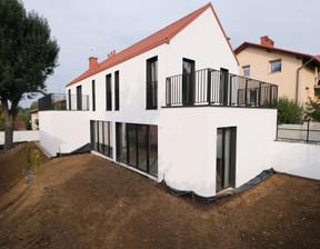Dom na sprzedaż, Rzeszów Przybyszówka, 157 m²