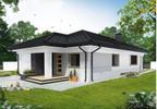 Dom na sprzedaż, Boguchwała, 115 m²   Morizon.pl   5073 nr2