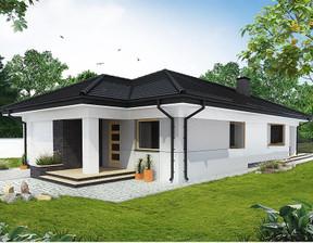 Dom na sprzedaż, Boguchwała, 115 m²