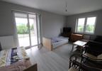 Mieszkanie do wynajęcia, Rzeszów Słocina, 75 m² | Morizon.pl | 8662 nr7