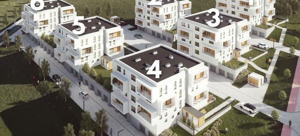 Mieszkanie na sprzedaż 59 m² Rzeszowski (pow.) Boguchwała (gm.) A. Mickiewicza - zdjęcie 3