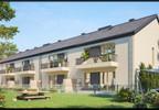Mieszkanie na sprzedaż, Rzeszów Biała, 68 m² | Morizon.pl | 8203 nr3