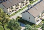 Mieszkanie na sprzedaż, Rzeszów Biała, 68 m² | Morizon.pl | 8203 nr2