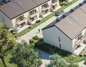 Mieszkanie na sprzedaż, Rzeszów Biała, 68 m²