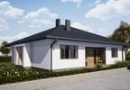 Dom na sprzedaż, Stobierna, 168 m² | Morizon.pl | 4829 nr7