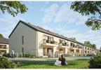 Mieszkanie na sprzedaż, Rzeszów Biała, 68 m² | Morizon.pl | 8203 nr5
