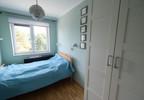 Mieszkanie na sprzedaż, Rzeszów Zwięczyca, 57 m²   Morizon.pl   6188 nr5