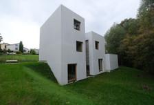 Dom na sprzedaż, Rzeszów Staroniwa, 150 m²