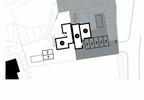 Dom na sprzedaż, Rzeszów Staroniwa, 73 m²   Morizon.pl   1894 nr13