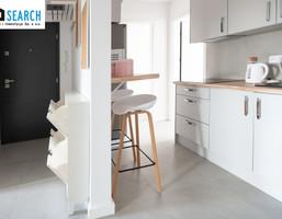 Morizon WP ogłoszenia   Mieszkanie na sprzedaż, Poznań Winiary, 67 m²   9457