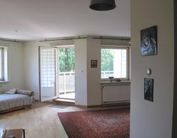 Morizon WP ogłoszenia | Mieszkanie na sprzedaż, Warszawa Ksawerów, 82 m² | 9192