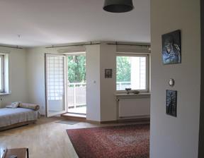 Mieszkanie na sprzedaż, Warszawa Ksawerów, 82 m²