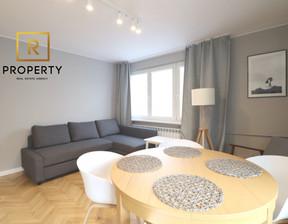 Mieszkanie do wynajęcia, Kraków Salwator, 60 m²