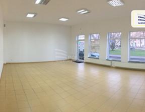 Lokal użytkowy na sprzedaż, Nowogrodziec Bolesławiecka, 96 m²