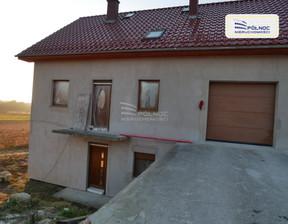 Dom na sprzedaż, Osieczów, 230 m²