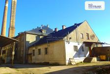 Lokal użytkowy na sprzedaż, Bolesławiec al. Tysiąclecia, 2880 m²