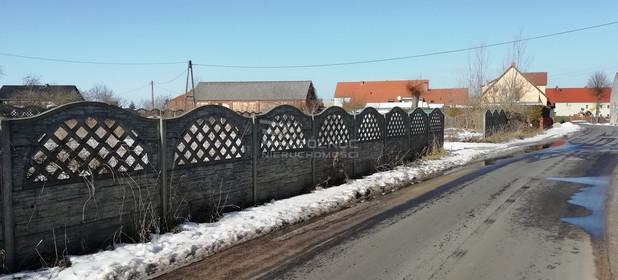 Działka do wynajęcia 2500 m² Bolesławiecki Nowogrodziec Czerna - zdjęcie 2