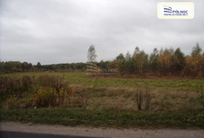 Działka na sprzedaż, Osiecznica, 1360 m²