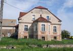 Dom na sprzedaż, Olszanica, 128 m² | Morizon.pl | 5541 nr3