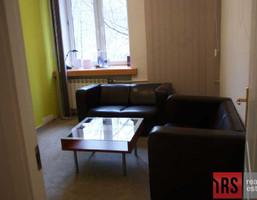 Morizon WP ogłoszenia   Mieszkanie na sprzedaż, Warszawa Śródmieście, 95 m²   2207