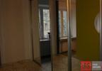 Mieszkanie na sprzedaż, Warszawa Śródmieście, 95 m²   Morizon.pl   6247 nr3