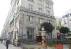 Mieszkanie na sprzedaż, Warszawa Śródmieście, 95 m²   Morizon.pl   6247 nr10