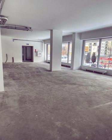 Lokal użytkowy w inwestycji Metro Targówek - lokale usługowe, Warszawa, 48 m² | Morizon.pl | 1315