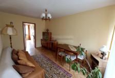 Mieszkanie na sprzedaż, Lublin Kalinowszczyzna, 46 m²