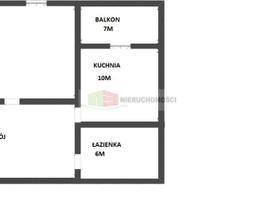 Morizon WP ogłoszenia | Kawalerka na sprzedaż, Lublin Czechów, 41 m² | 5677