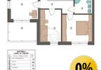 Dom na sprzedaż, Oleśnica, 131 m²   Morizon.pl   5177 nr4