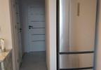 Mieszkanie na sprzedaż, Wrocław Grabiszyn-Grabiszynek, 59 m² | Morizon.pl | 5181 nr8