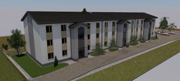 Mieszkanie na sprzedaż 66 m² Wieruszowski Wieruszów Teklinowska - zdjęcie 1