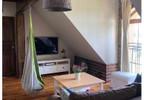 Mieszkanie na sprzedaż, Wrocław Fabryczna, 67 m²   Morizon.pl   4608 nr9
