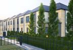 Dom na sprzedaż, Oleśnica, 94 m² | Morizon.pl | 5178 nr2