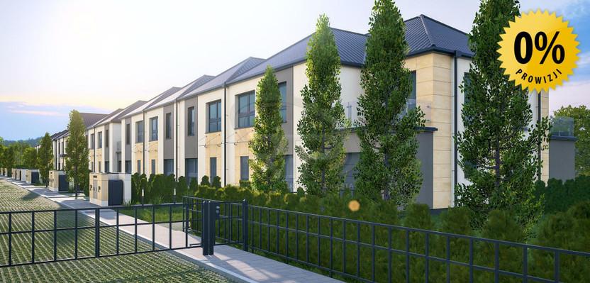 Dom na sprzedaż, Oleśnica, 94 m² | Morizon.pl | 5178