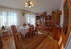 Morizon WP ogłoszenia   Mieszkanie na sprzedaż, Wrocław Gaj, 63 m²   1148