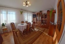 Mieszkanie na sprzedaż, Wrocław Gaj, 63 m²