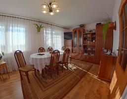 Morizon WP ogłoszenia | Mieszkanie na sprzedaż, Wrocław Gaj, 63 m² | 1148
