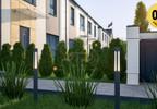 Dom na sprzedaż, Oleśnica, 131 m²   Morizon.pl   5177 nr2