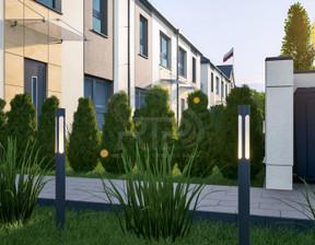 Dom na sprzedaż, Oleśnica, 131 m²