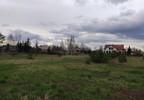 Działka na sprzedaż, Chrząstawa Wielka, 1200 m² | Morizon.pl | 5179 nr5