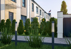 Dom na sprzedaż, Oleśnica, 94 m² | Morizon.pl | 5178 nr6
