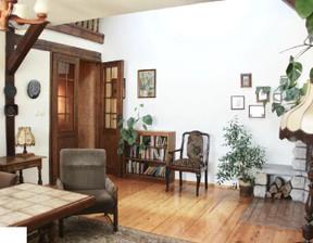 Mieszkanie na sprzedaż, Wrocław Borek, 120 m²