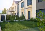 Dom na sprzedaż, Oleśnica, 131 m²   Morizon.pl   5177 nr5
